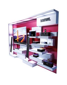 001-Shop-LOEWE.jpg