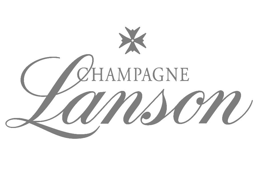 lanson.jpg