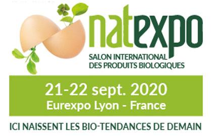 IBNA_natexpoLyon-2020.jpg