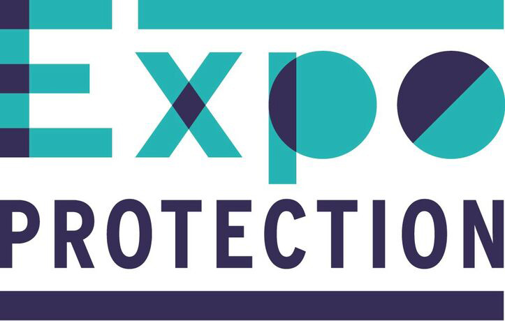 logo_expoprotection.jpg