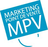 MPV-logo.png