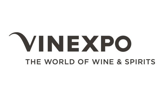 VINEXPO-le-salon-mondial-des-vins-et-spiritueux_2014_news_img.png