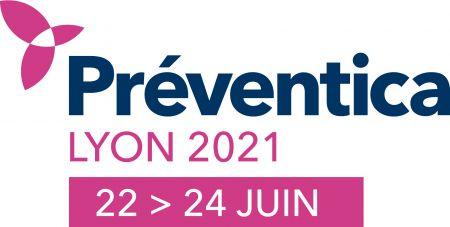 Preventica-Lyon-2021.jpeg