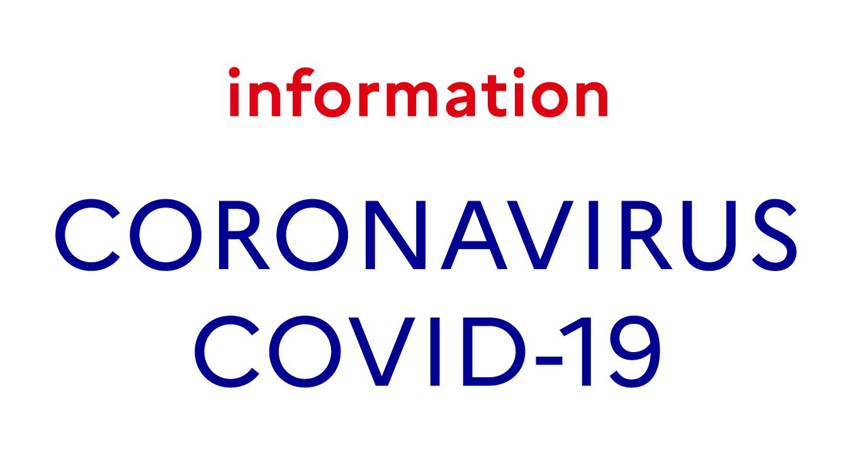 coronavirus-aliageplv.jpg