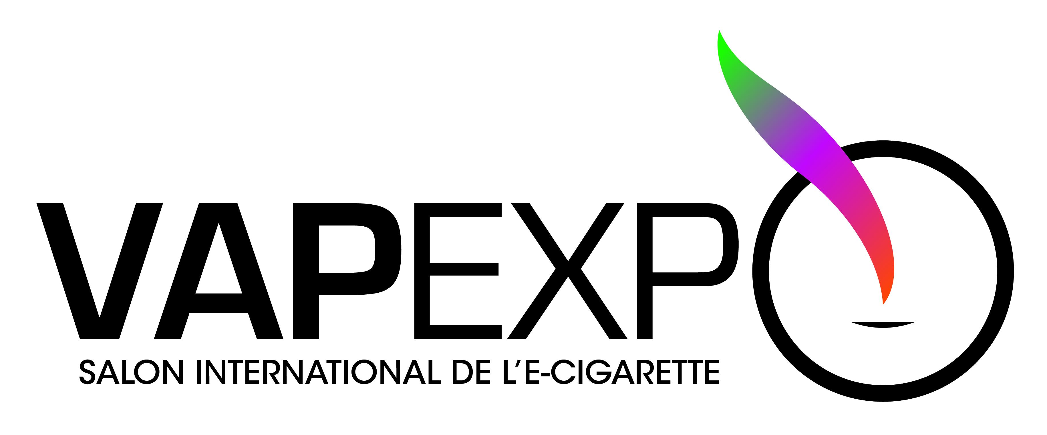 Fafad_Vape_logo_vapexpo_fr.jpg