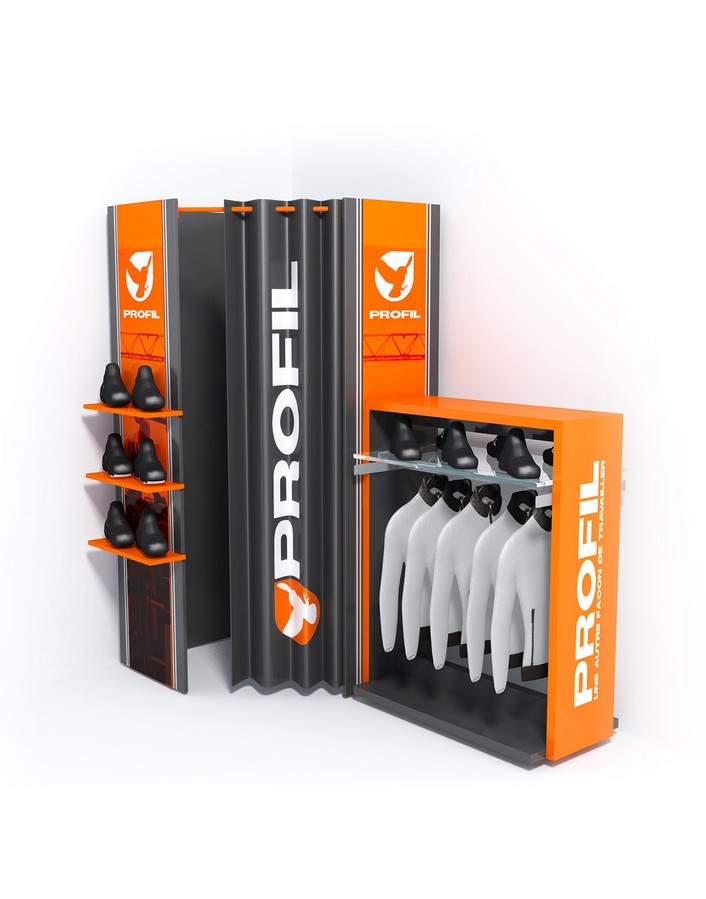 004-Shop-Profil.jpg