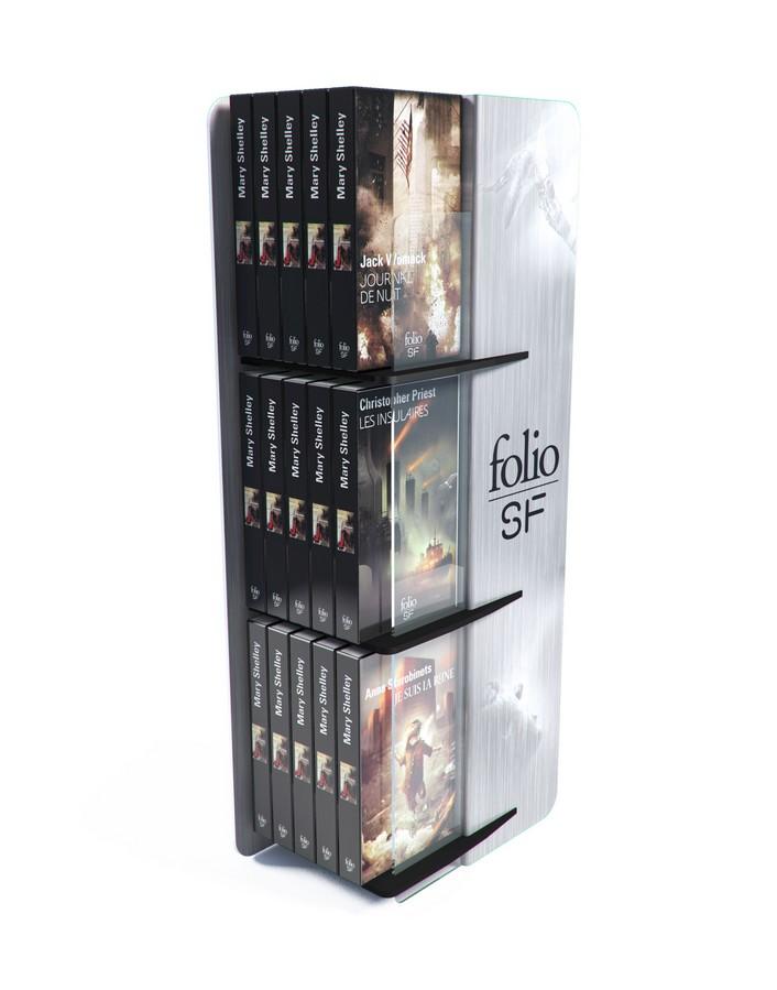 017-Comp-Folio-sf.jpg