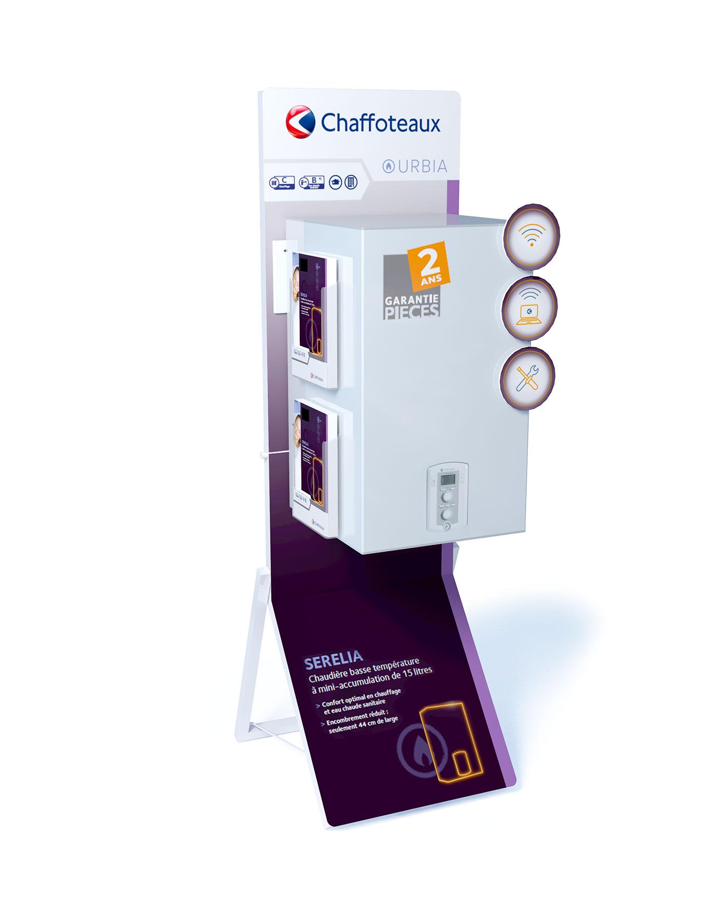 10-ChEL-Chaffoteaux.jpg