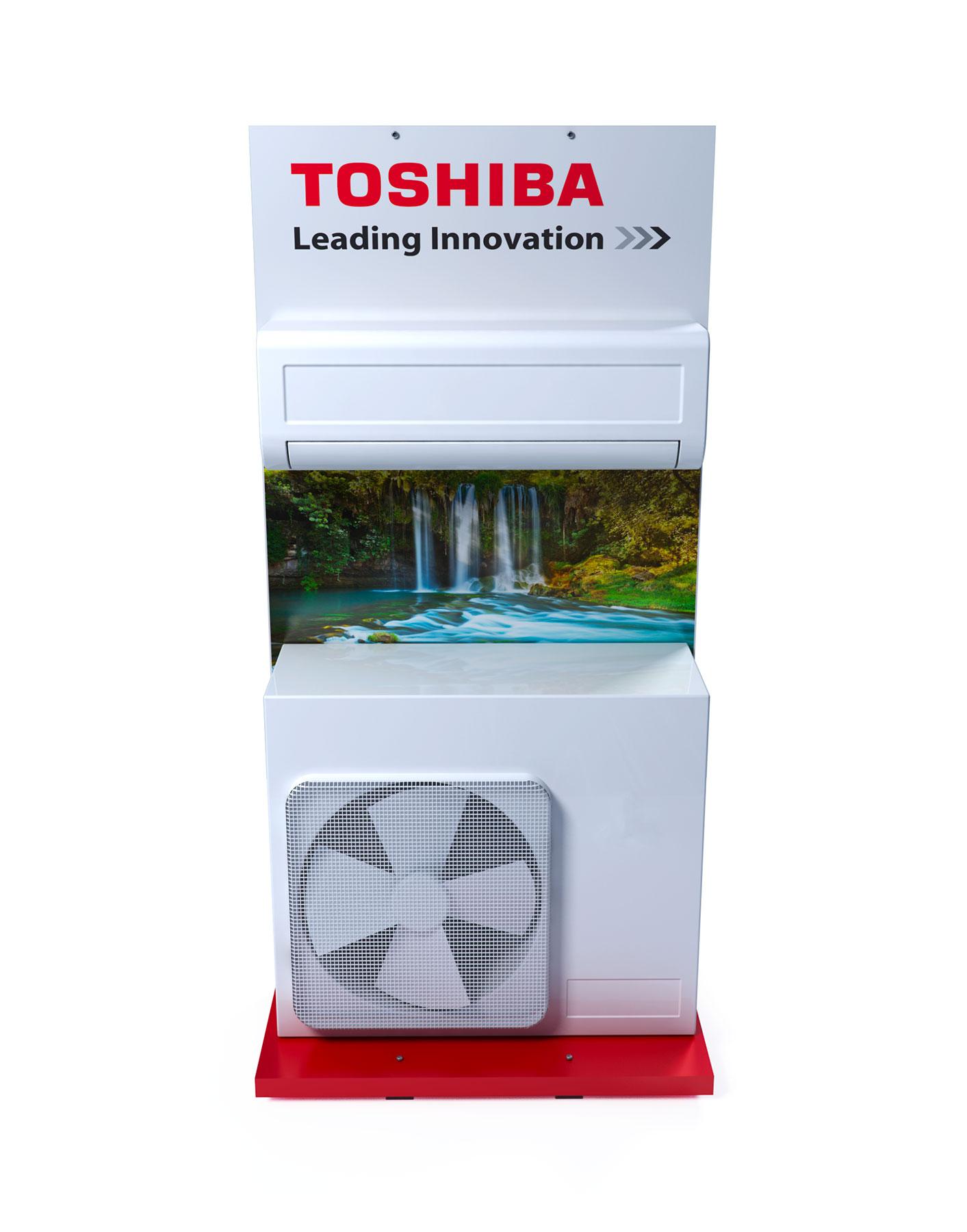 06-ChEL-Toshiba.jpg