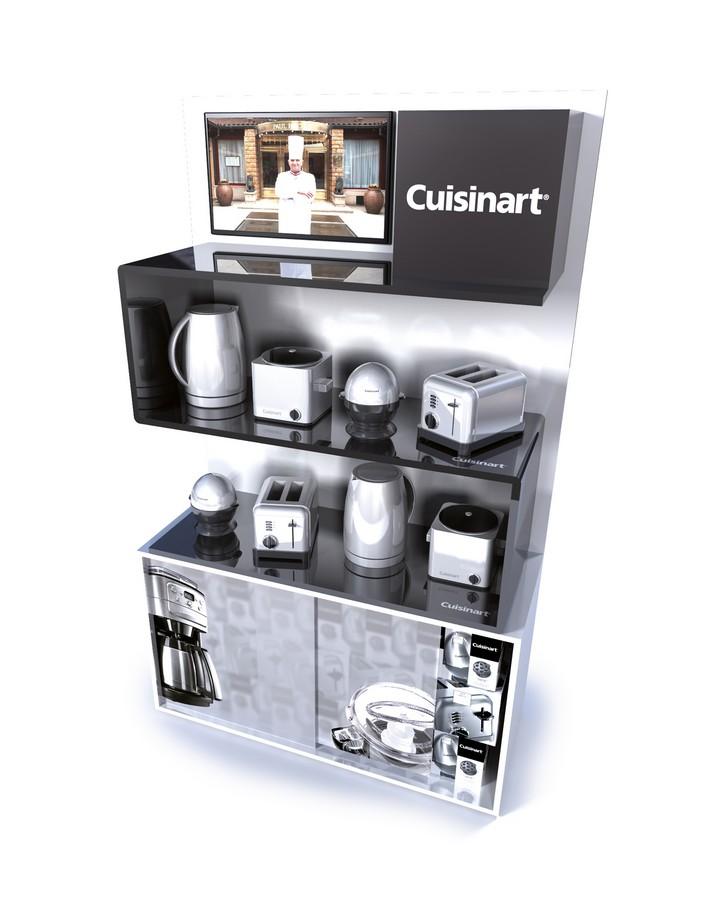 004-Inter-Cuisinart.jpg