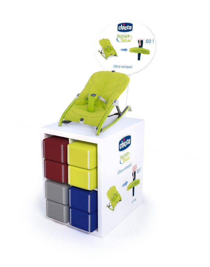 10-Box-chicco-cube.jpg