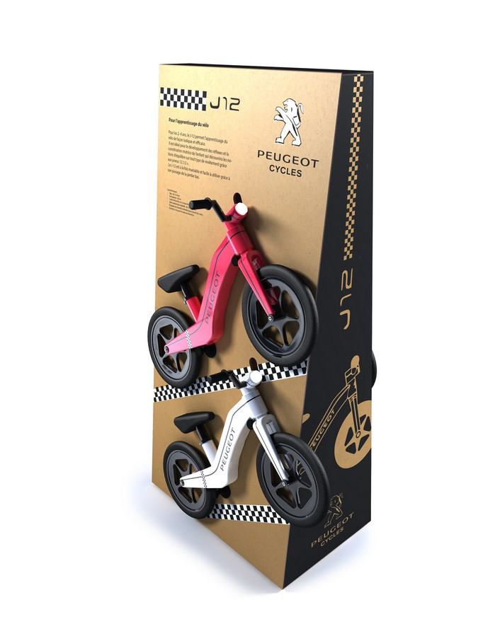 03-Box-Peugeot-cycle.jpg